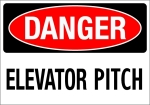 "17 Sneaky Ways to ESCAPE from an ""elevator pitch""! (newest blog) plus…  F.R.E.E. Webinar –   ""The 5 Parts to creating and sustaining a 6 Figure Business & beyond!"""