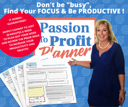 be-productive-with-the-weekly-success-planner-shelley-mitchell-my-personal-business-coach